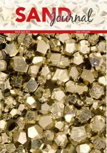 DSMJ Cover 09 2013-06