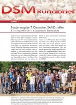 DSMR Cover 06 2011-12