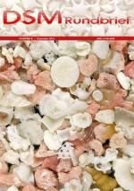 DSMR Cover 08 2012-12