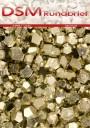 DSMR Cover 09 2013-07